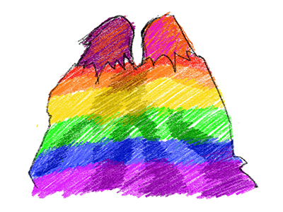 Therapist specialising in internalised homophobia supporting the LGBTIQ community in Prahran, Windsor and St Kilda